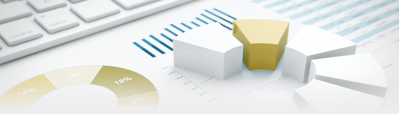 Geschäftsberichte Universal Reporting
