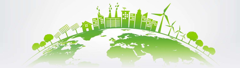 Nachhaltigkeitsberichte Universal Reporting